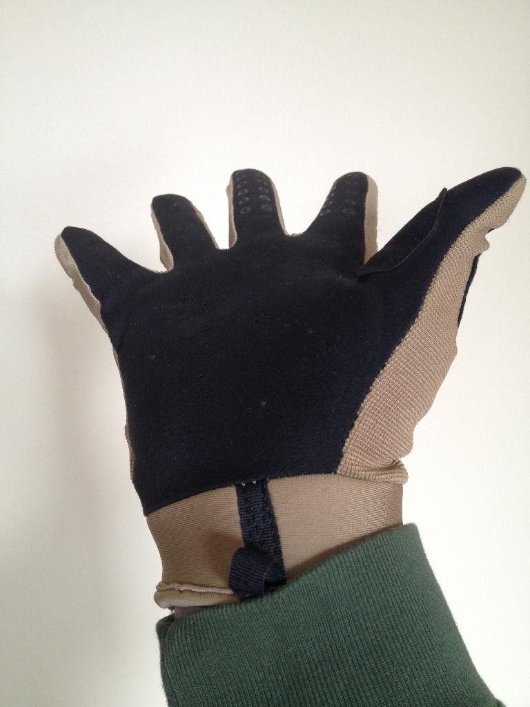 Gear Review: SI Assault Vs. SI Lightweight (Factory Pilot Vs. Factory) Gloves - C90F29F0-585D-4D08-819E-9231BDF9F21A_zpsiwmlhzup.jpg
