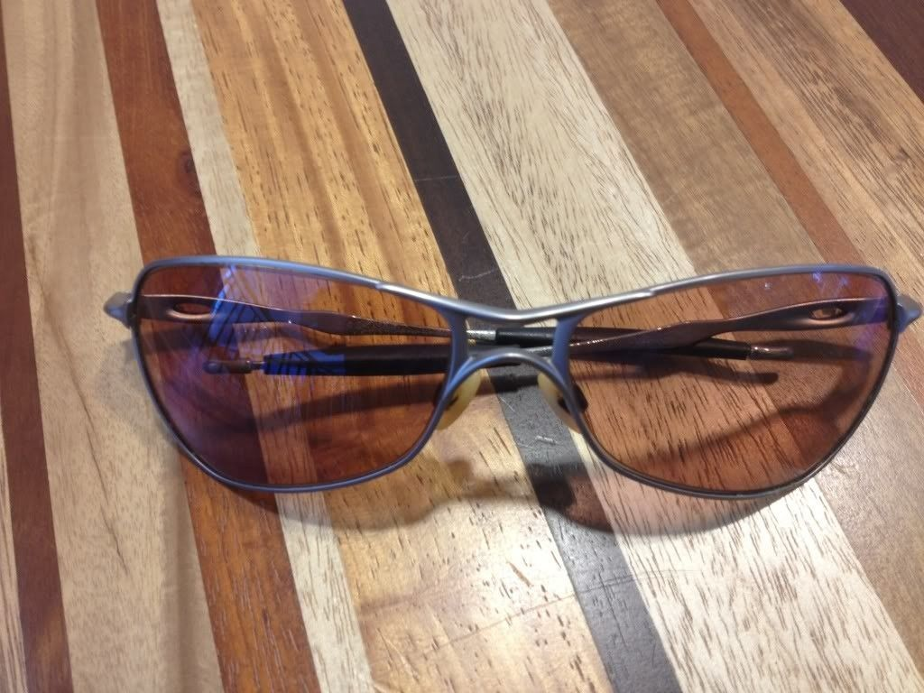 New Old Stock Oakley Purchase - C93C457E-E1AB-4892-9B56-36899D6C63E4-153-00000004E82C9386.jpg