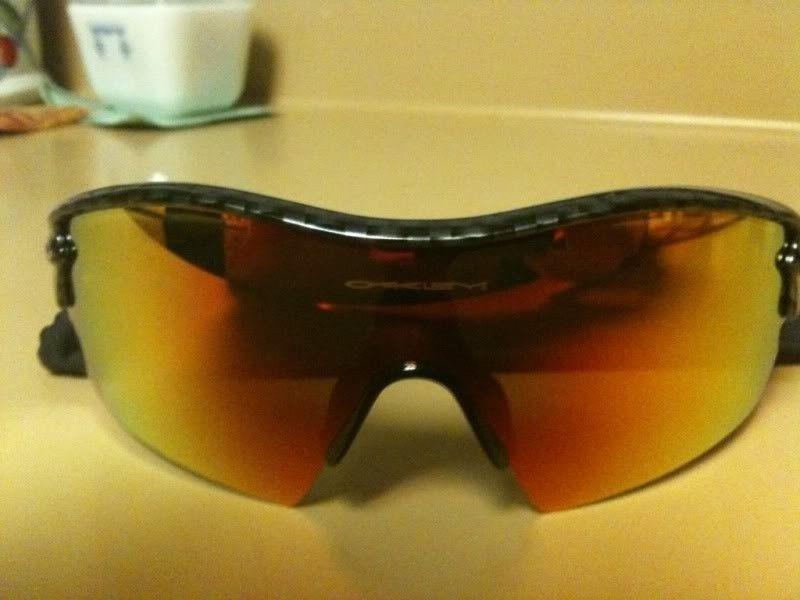 Converted Oakley Radar To XL Sunglasses - c96dc2f4.jpg