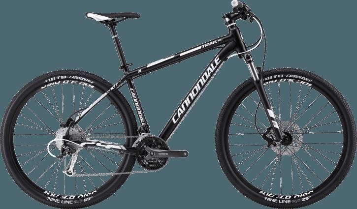 Mountain Bikes - c_13_3FS294_bbq_CE_12.png