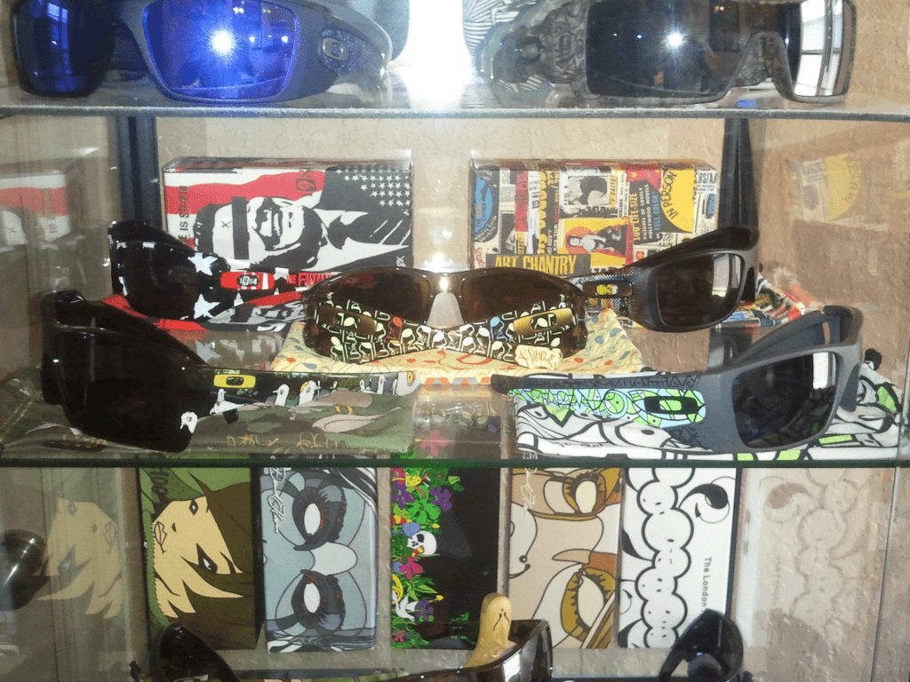 A Few New Pics Of The Collection... - ca0ad86d.png