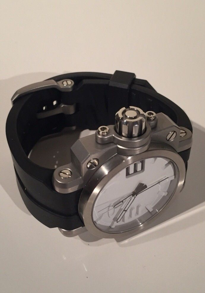 Two watches for sale - ca4ed889e05caababe916e0a5b7271d7.jpg