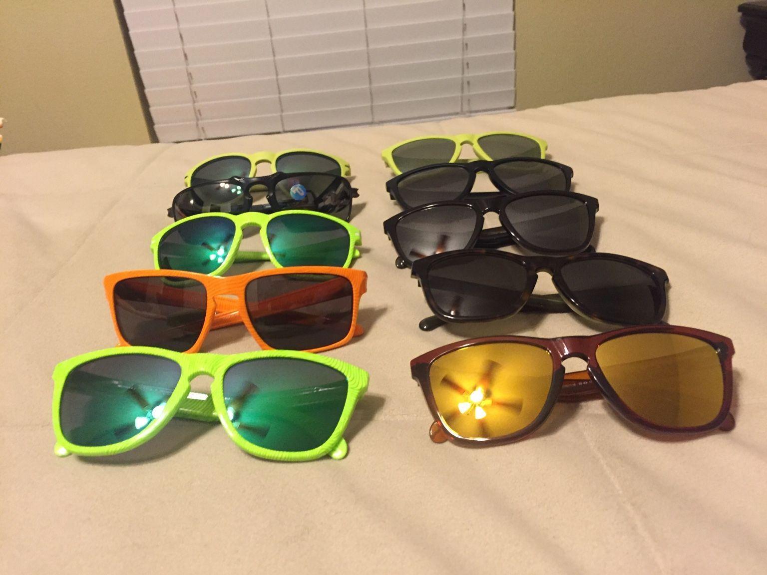 Lots for sale!!!! - ca84218cf44dfca4b926d39e9224ca1c.jpg