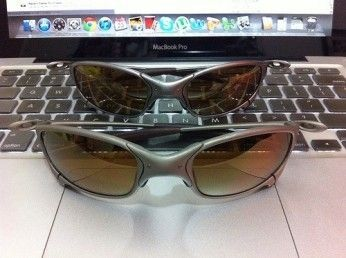 X-metal Juliets Getting Replaced By Oakley But With Titanium - ca9c080b-63cb-a921.jpg
