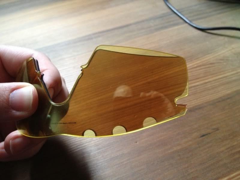 M Frame lens size advice - CAB85E44-EE61-41B7-92F9-00E5546CC96D-23562-000017C8D50A02E7_zpse4e9f4ab.jpg