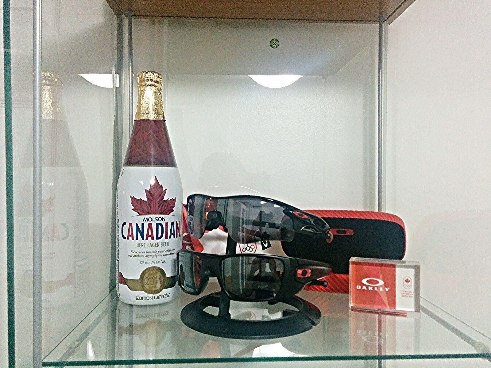 ***Canada WJC Gold*** - Canada Collection.jpg