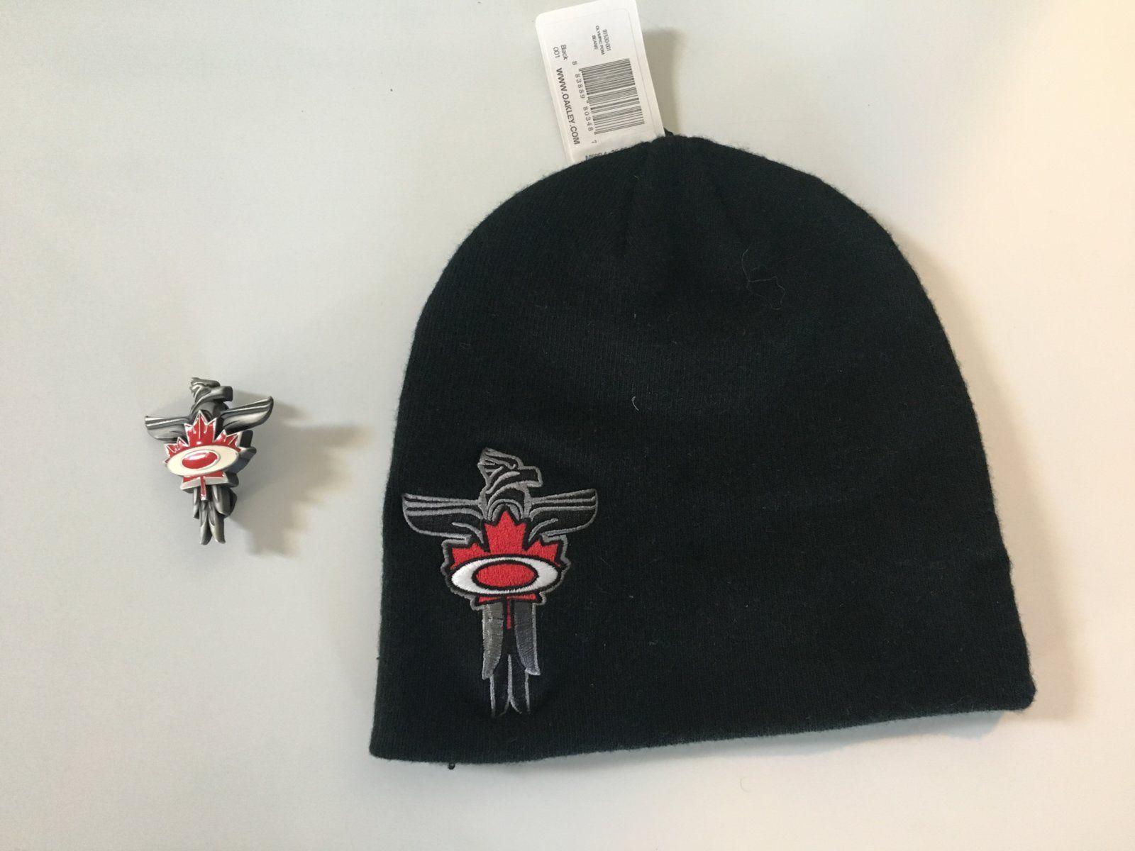 Part 2 - Random Stuff Sale!  Watches, Christmas Cards, Older Eyewear and More! - Canada.JPG