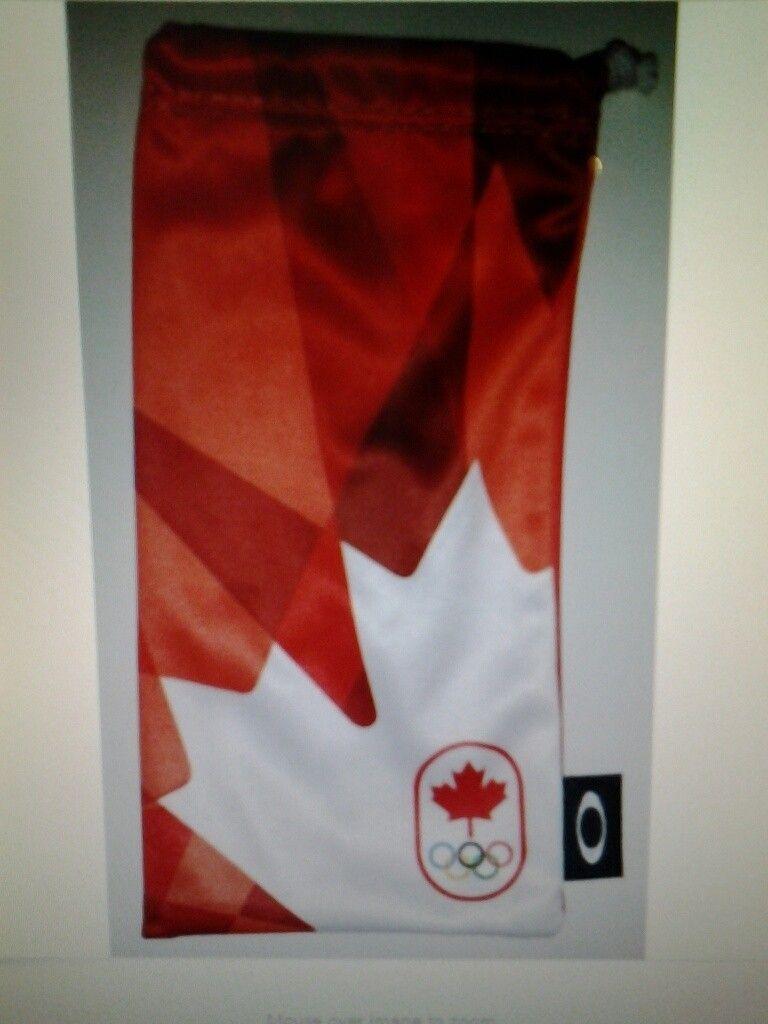Oakley Special Edition Canada Micro Bag - CanadaBag.jpg