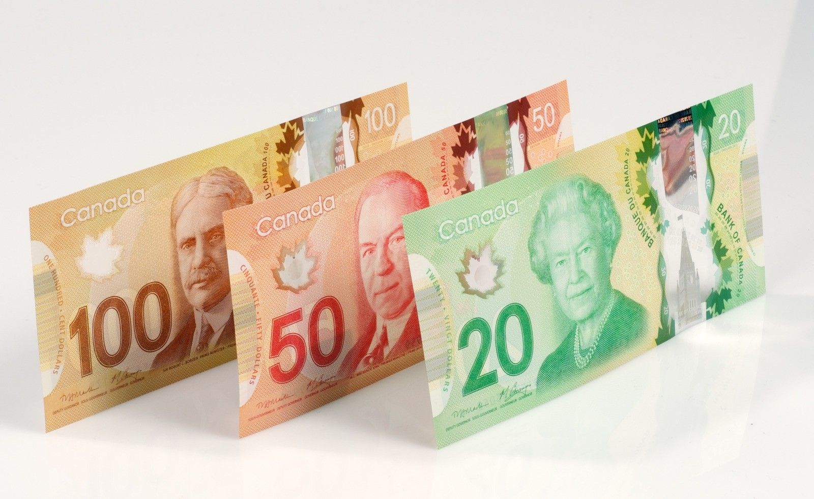 New C Notes - canadian-currency.jpg