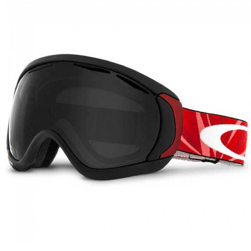 New Oakley Snow Goggles