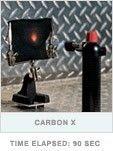 Balaclava Carbon X One - carbon.jpg
