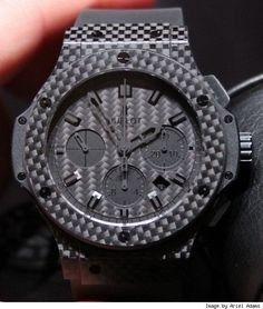 Green Full Metal Jacket - Carbon watch.jpg