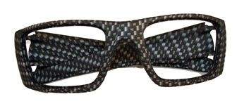 Finished Water Transfer Graphics Glasses - carbonfiberblackweave.jpg
