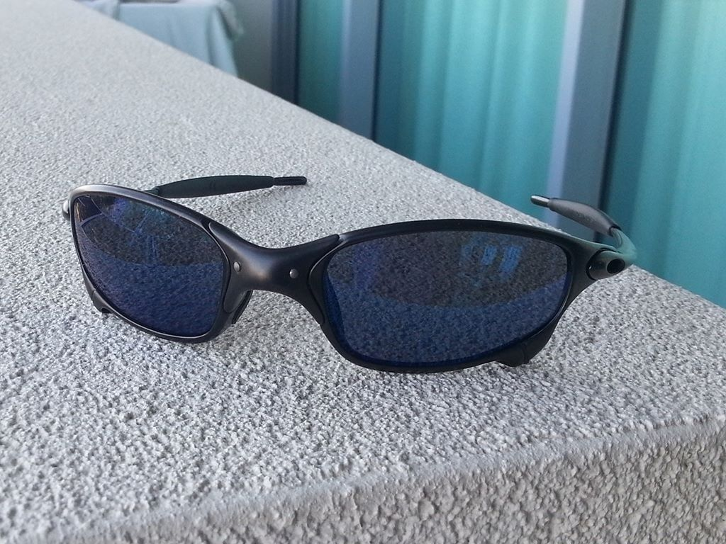 Oakley Juliets Carbon With Ice - carbonice.jpg