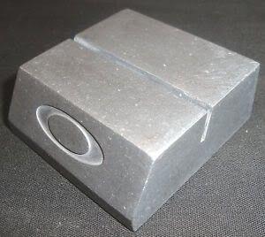 Oakley Card Blocks - cardstand.jpg