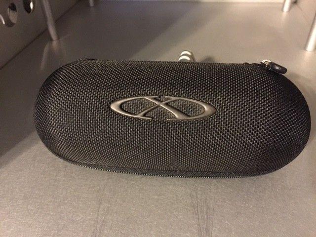 X-Metal Soft Vault - Case.JPG