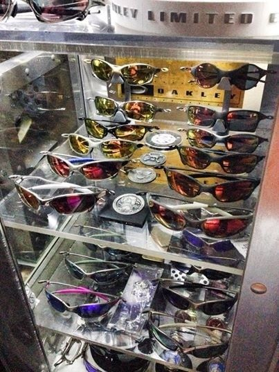 Updated: X-Metal Collection - Case2.jpg