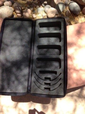 Retail Case - case2n.jpg