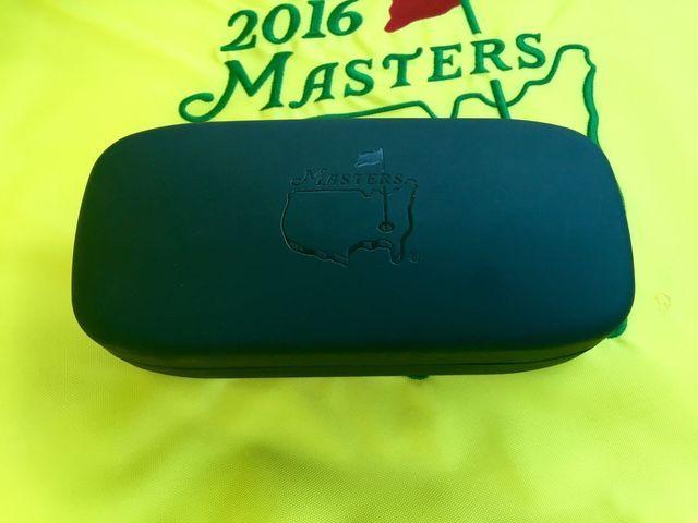 Oakley 2016 Masters Edition's - Case_zpsfytciti0.jpg