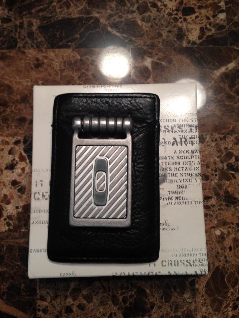 Wallets, Stands, Displays, Lens, Misc. Accessories That All Have To Go! - CB4A1D6A-70A4-401C-BBAA-47BB0BC75FE8_zpsn3aldmvk.jpg