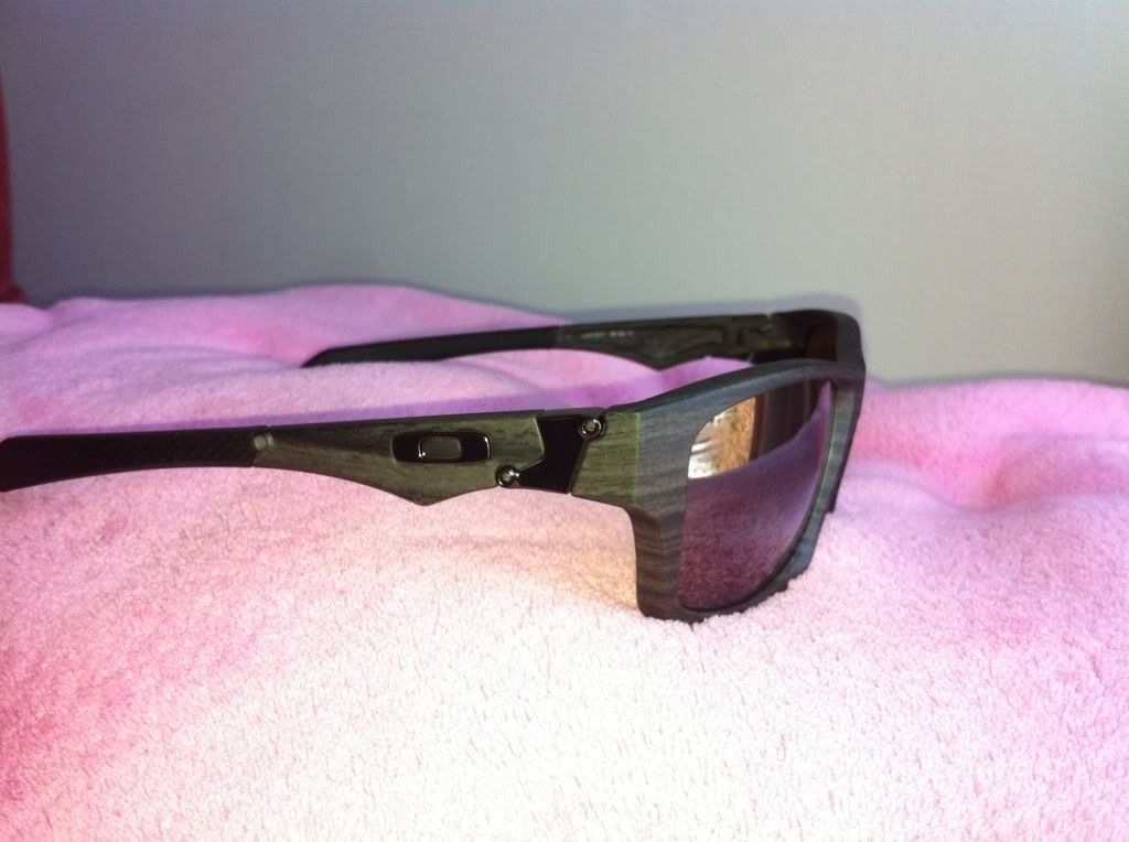 Oakley Polarized Jupiter Square - cb7fd203.jpg
