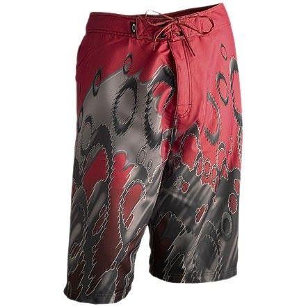 """Oakley """"Carbonation"""" Boardshorts  Size 36 - CBSB_zps7018fb18.jpg"""