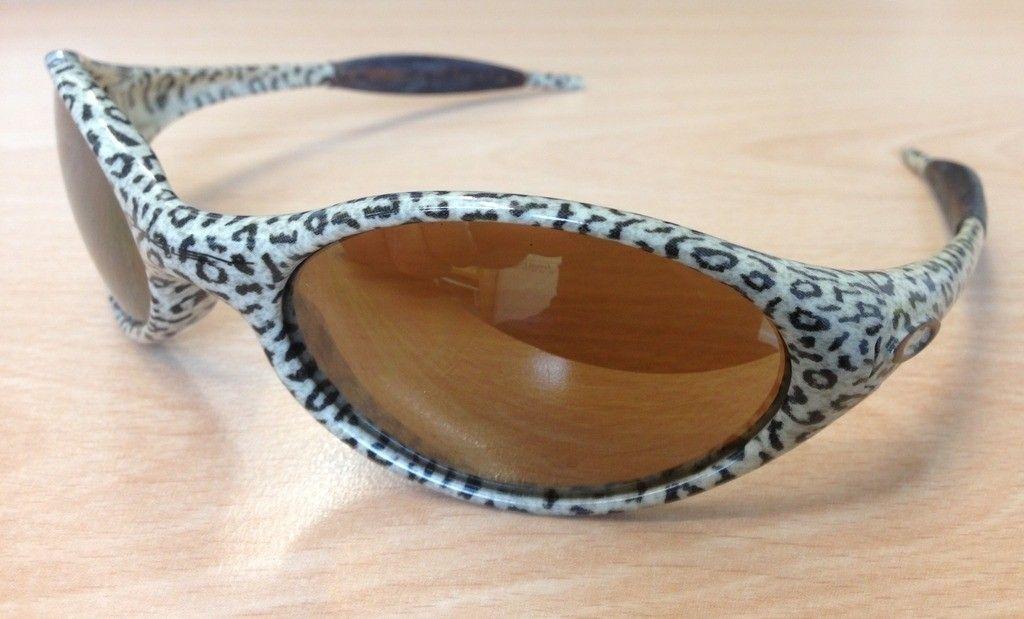 Eye Jacket Gen 1 Cheetah / Gold Iridium Great Condition - CC19D496-9A8B-4E97-8633-D650F82FB90E_zpsvu8hyumg.jpg