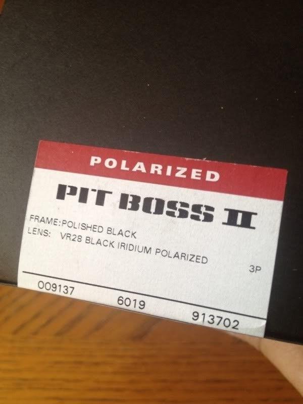 New Pickup Pit Boss II - CC4465FB-7B9F-4F37-9BEB-BA046C1ED4EB-2645-0000024E7EA75E0E_zps11c73528.jpg