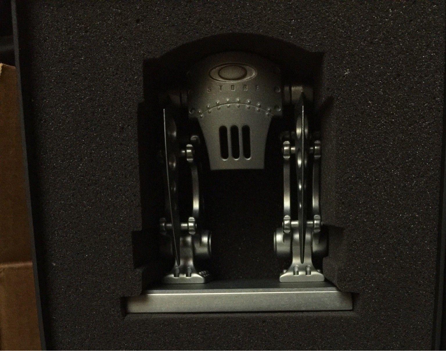Robot for Cube - cc511ceddac2e8b6382985d00851e089.jpg