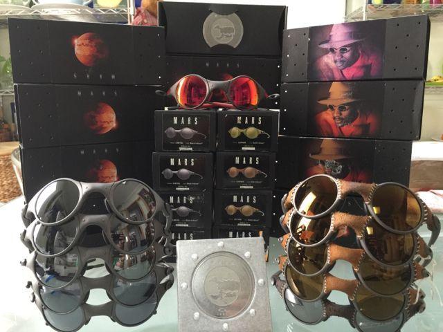 Mars forever! - cd658b41ac78563e73d070dc391b855d.jpg