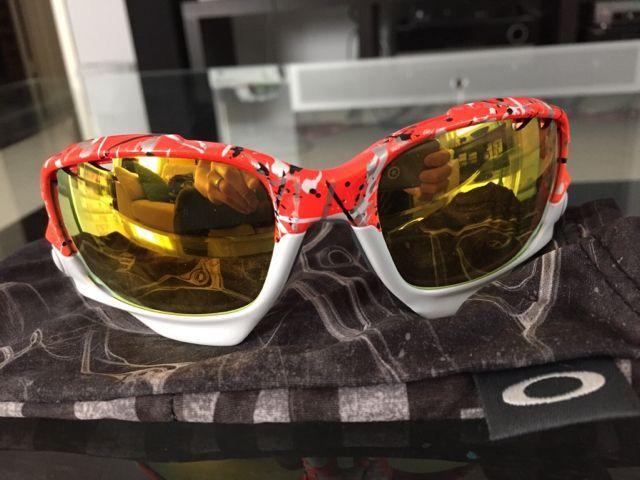 Oakleys for Sale - cdb6b1d3f741d0655220f87dc9529a56.jpg