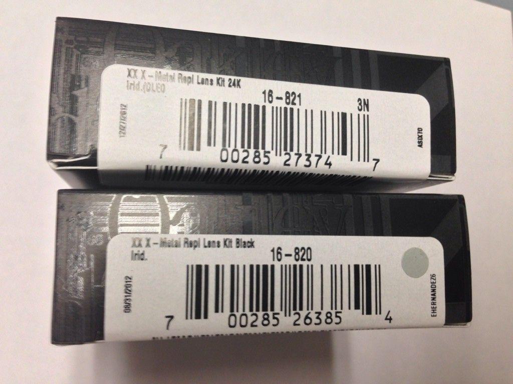 24K And Black Irid. X-Metal XX Lenses NIB. - ce5a5415-8492-408b-bcf1-2b2577dfc4ca_zps64f280b2.jpg