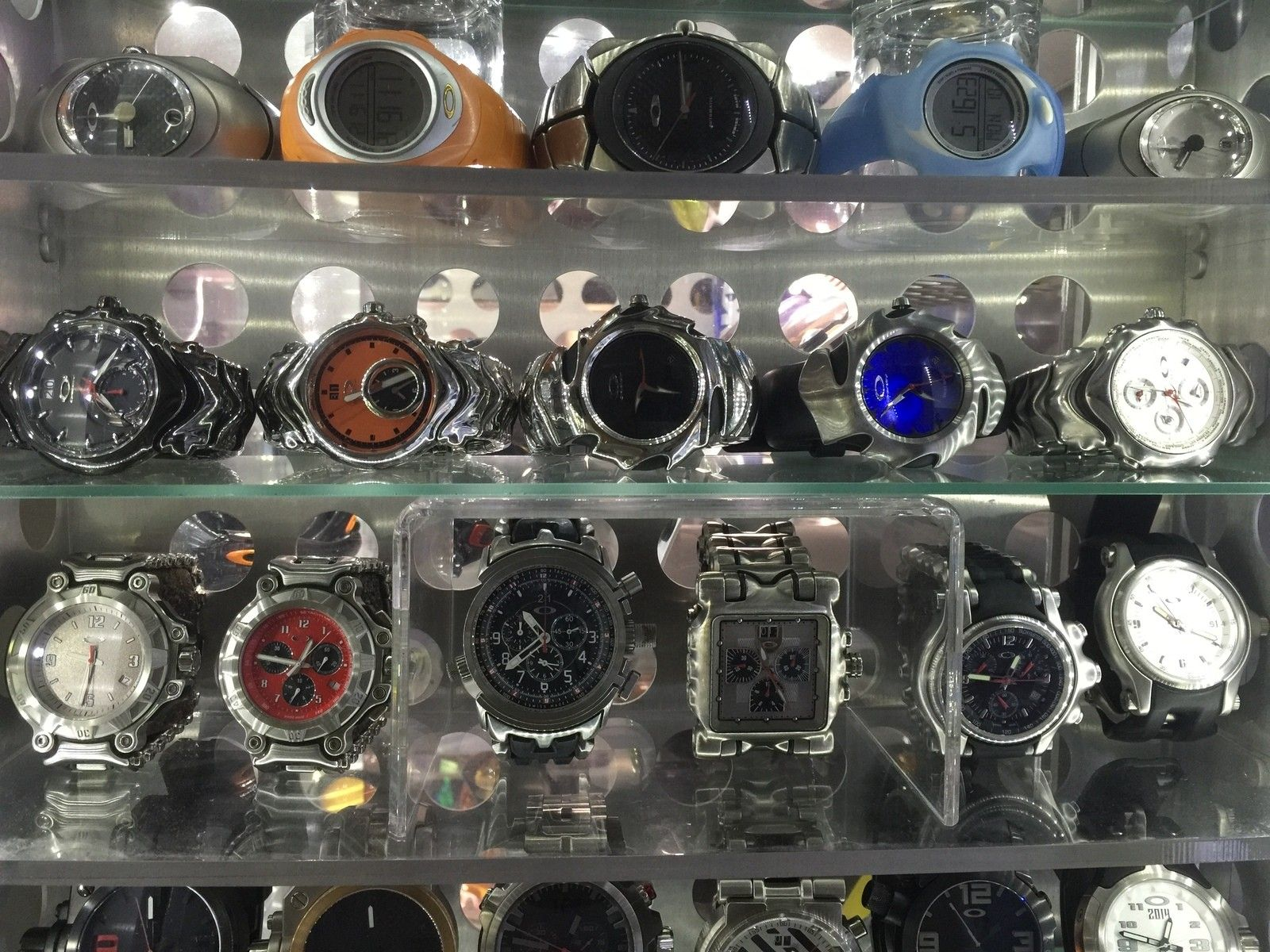 Watch Collection - center.JPG