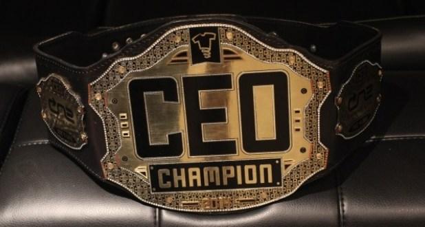 ceo-2014-belt-1-622.jpg