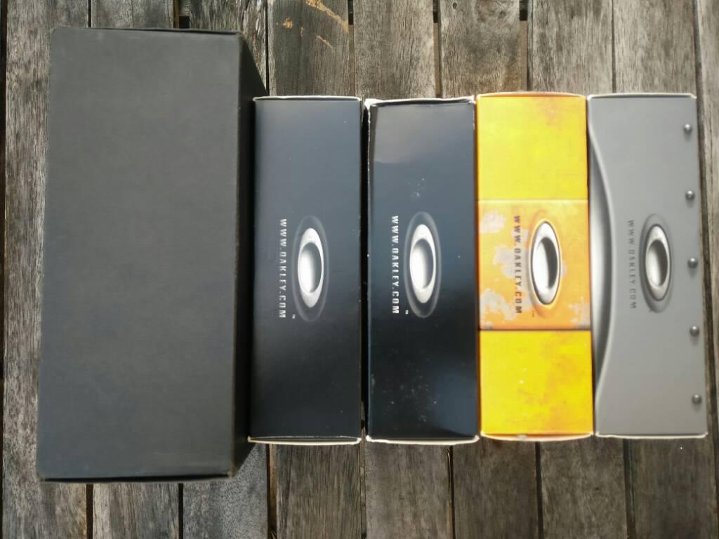 Rare boxes - cfffbd67fef8bc948b1673393e9b5a5c.jpg