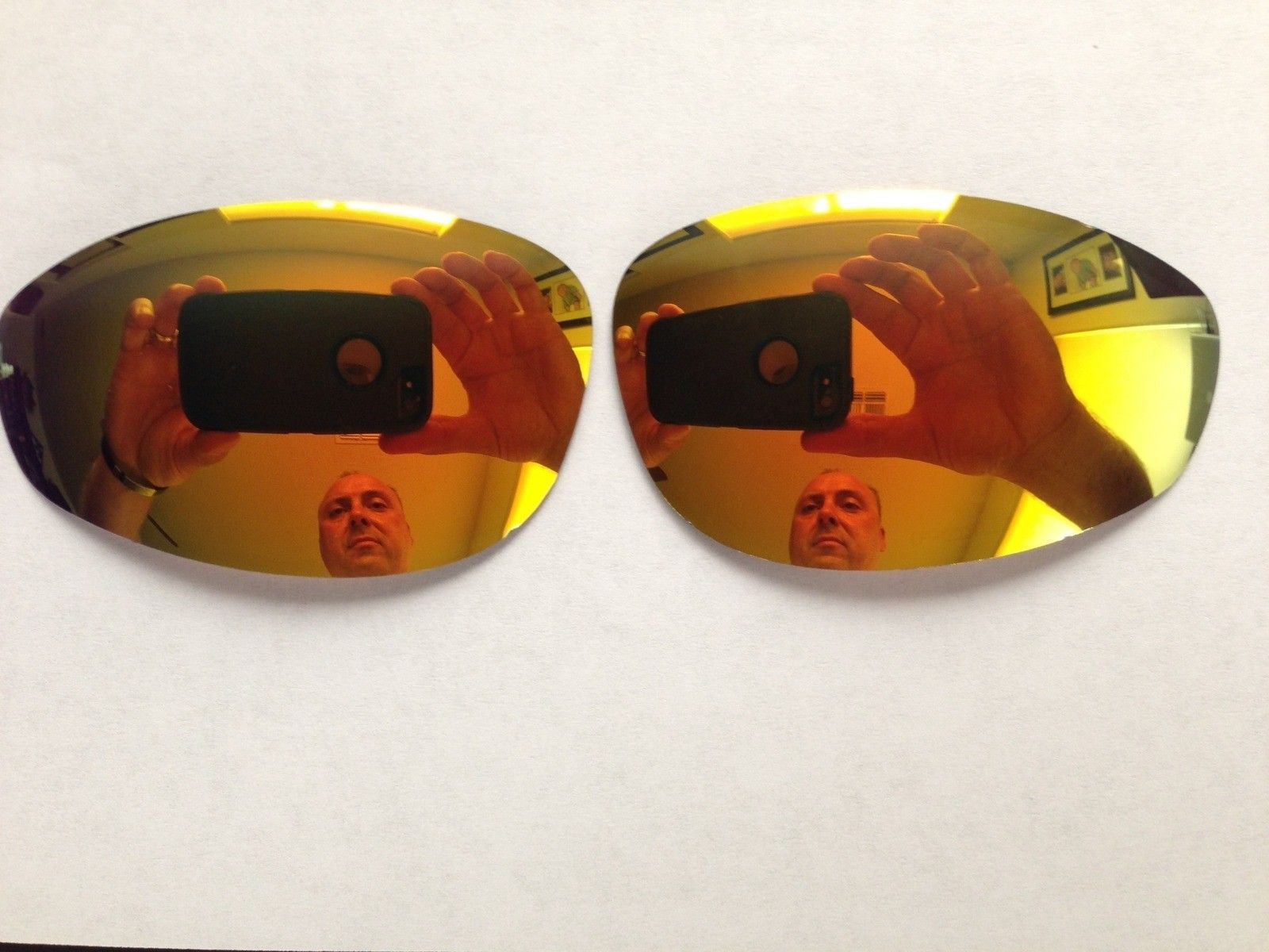 Fire Polarized Original Straight Jacket Lenses - cH6Yyb.jpg