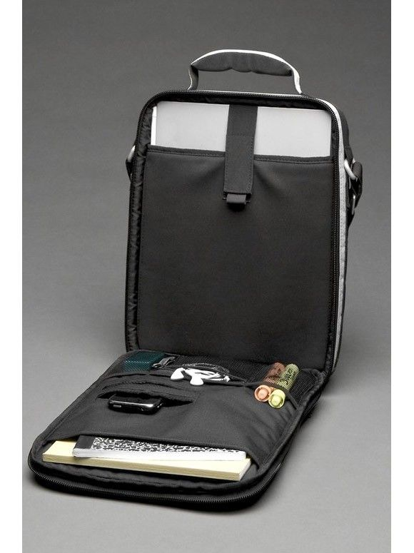 Laptop Messenger-type Bag (prefer Alpha Charlie) - checkpoint_vertical_laptop_bag_4_full.jpg