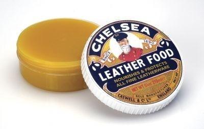 Medusa Care - chelsea-leather-food-2.jpg