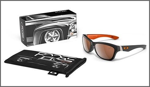 Chip Foose Jupiter's - chipfoose_sunglasses_zps6cba37bd.jpg