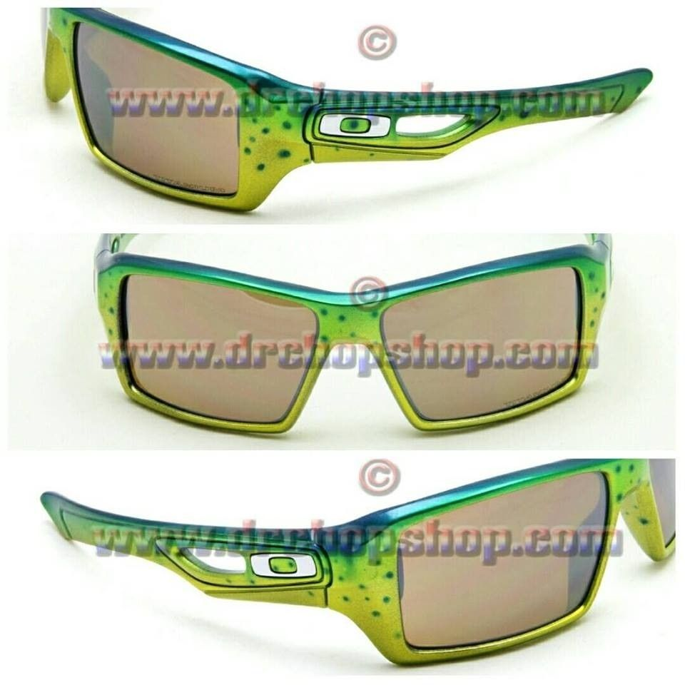 Glasses for fishing - chopfish.jpg