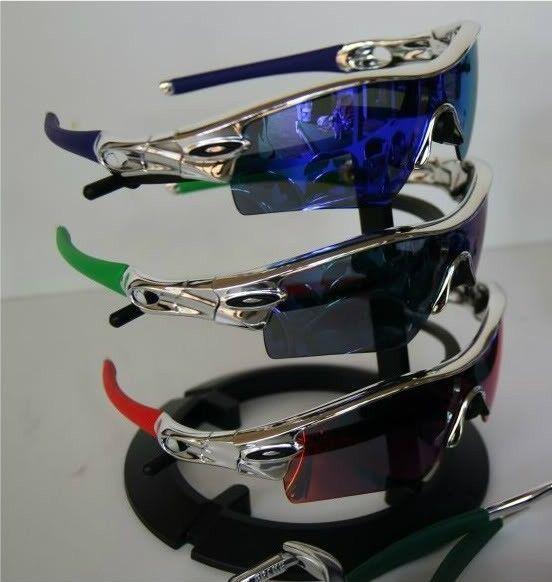 Better Wear Your Oakleys To View This! - chromeradar-1.jpg