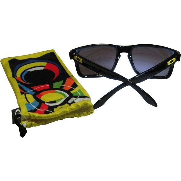 Valentino Rossi Holbrook-Just In - cial-editions-signature-series-valentino-rossi-vr-46-holbrook-polished-black-warm-grey-back-view.jpg