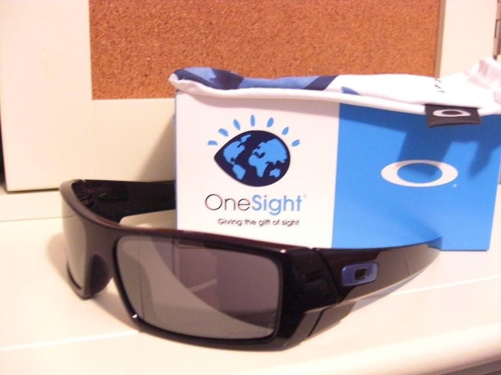 OneSight Gascan - CIMG0526.jpg