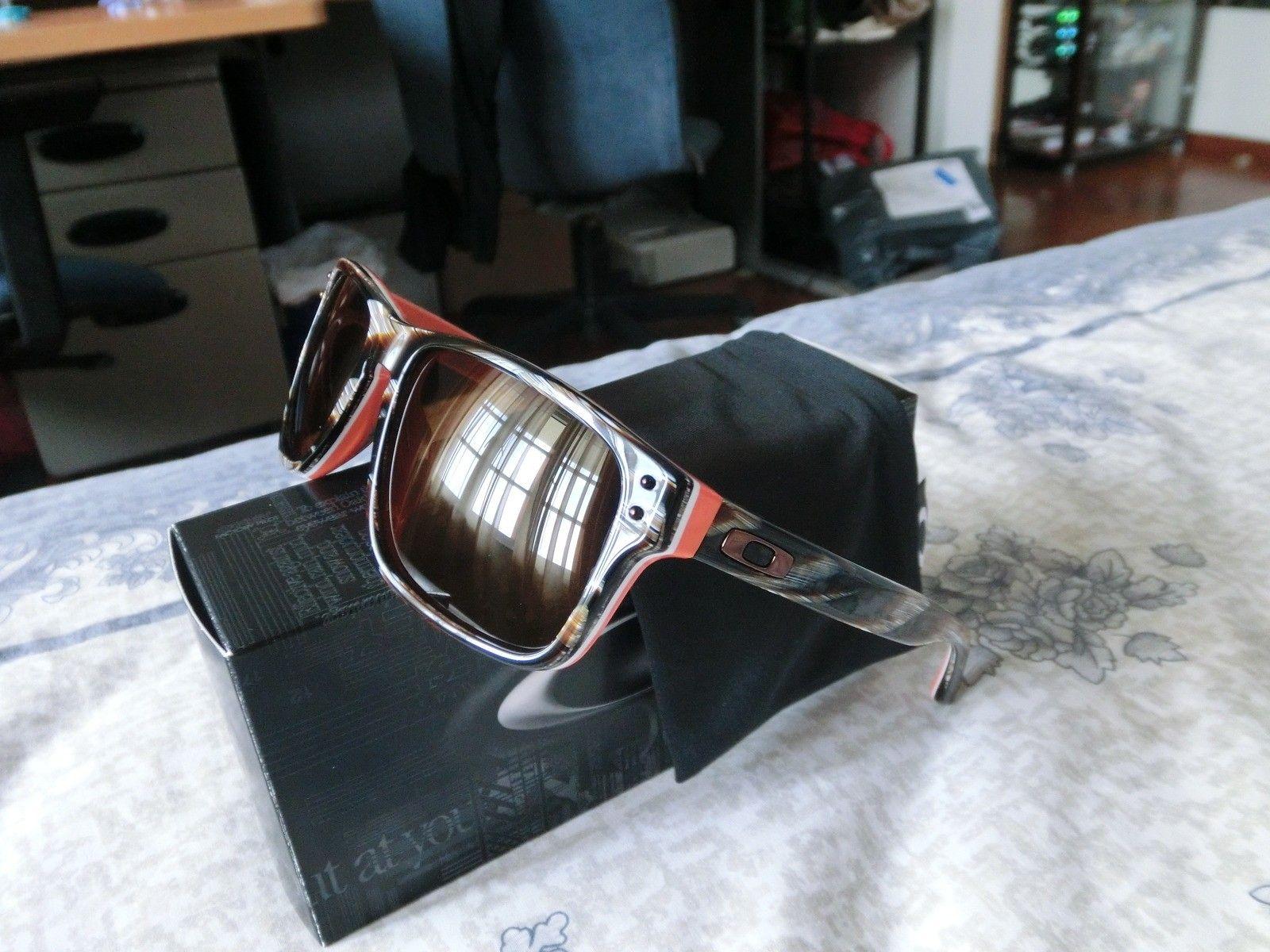 Various Pairs For Sale! - cimg0567q.jpg