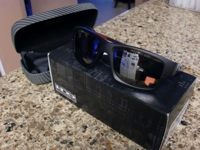 Matte Black Carbon Fiber Jupiter Factory Lite - CIMG1057r_zps2f588abf.jpg
