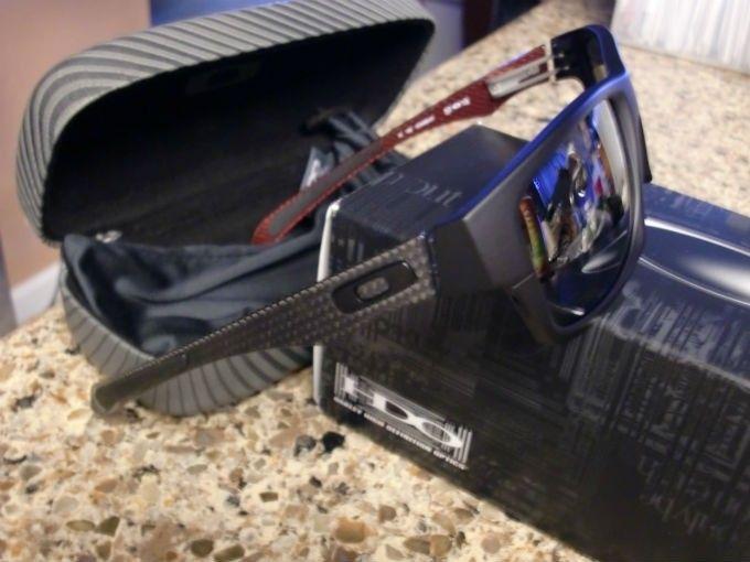 Matte Black Carbon Fiber Jupiter Factory Lite - CIMG1060r_zps56526f23.jpg
