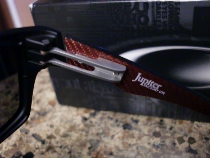 Matte Black Carbon Fiber Jupiter Factory Lite - CIMG1064r_zps1ea059c7.jpg