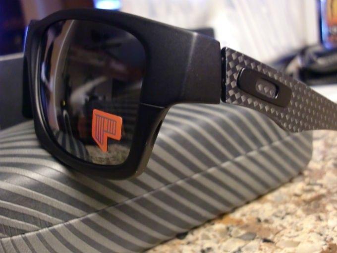Matte Black Carbon Fiber Jupiter Factory Lite - CIMG1066r_zps4a1015c8.jpg