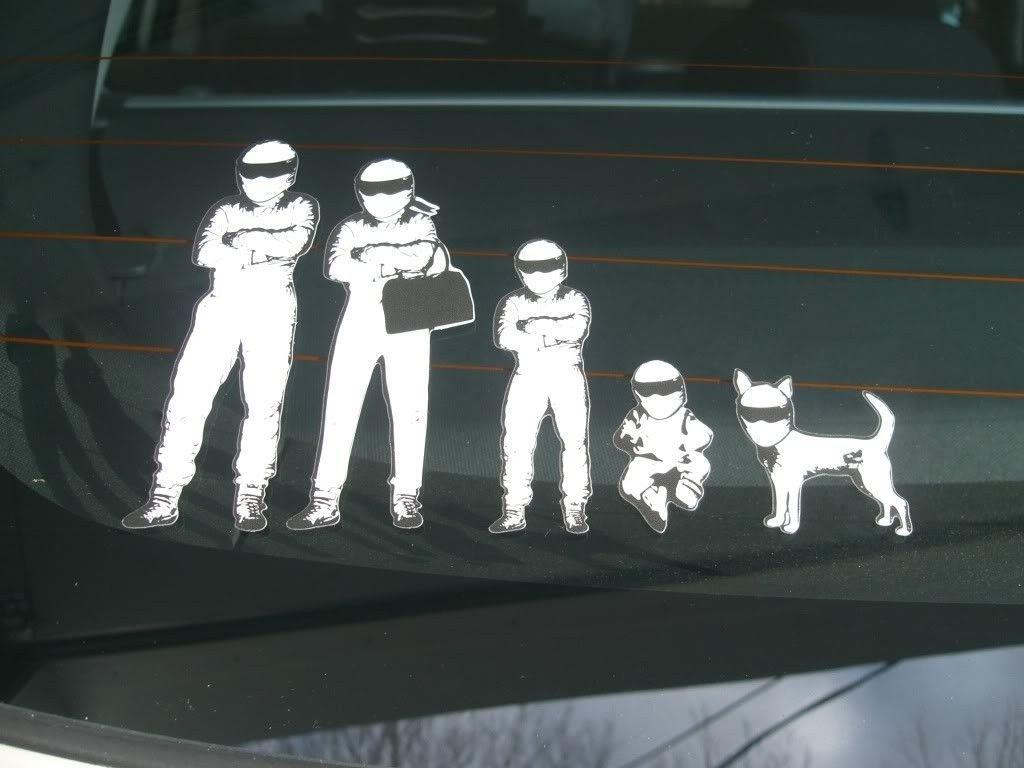 Family Bumper Sticker (minus 1) - CIMG4050.jpg