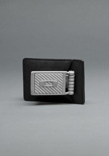 WTB Money Clip Wallet - clip wallet.jpg